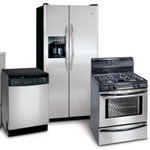 wildhorse-propane-appliances-paso-robles