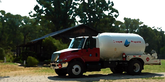Carmel Propane Company Wildhorse Propane Now Offering Introductory Discount For New Clients